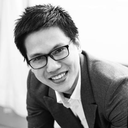 4 doanh nhân trẻ Việt lọt top 30 under 30 châu Á năm 2019 - Ảnh 4.