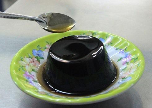 Những món ngon của người Hoa ở TP HCM nên thử một lần - Ảnh 9.