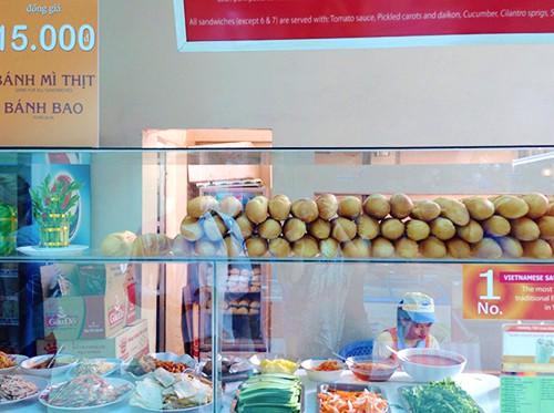 Những quán ăn ngon trên đường từ TP HCM đi Đà Lạt - Ảnh 2.