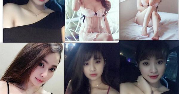 [eMagazine] - Nhiều bí ẩn chưa được lý giải trong vụ án Văn Kính Dương và hot girl Ngọc Miu - Ảnh 5.
