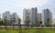 Giá căn hộ tại TP HCM tăng gần 12% sau một năm - Ảnh 1.