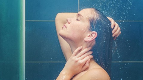 9 thời điểm bạn tuyệt đối không nên tắm - Ảnh 9.