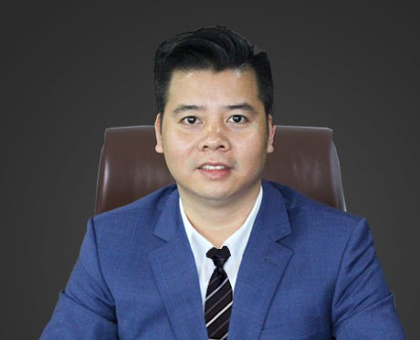 Cao tốc Trung Lương - Mỹ Thuận: Nguy cơ trễ hẹn lần nữa do các điều kiện giải ngân - Ảnh 1.