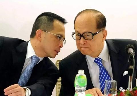 Tỷ phú địa ốc Lý Gia Thành bán dự án nhà đất cuối cùng ở Trung Quốc - Ảnh 3.