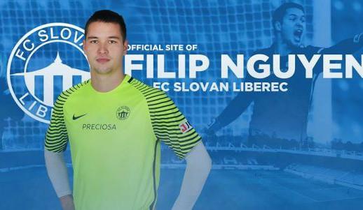 Filip Nguyễn hủy kết bạn đồng loạt, bị CĐV chê yếu tâm lý - Ảnh 2.