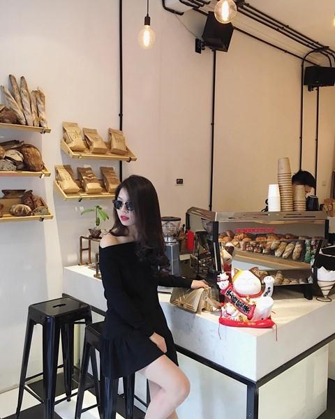 5 quán cà phê cho ngày thảnh thơi ở Hà Nội - Ảnh 18.