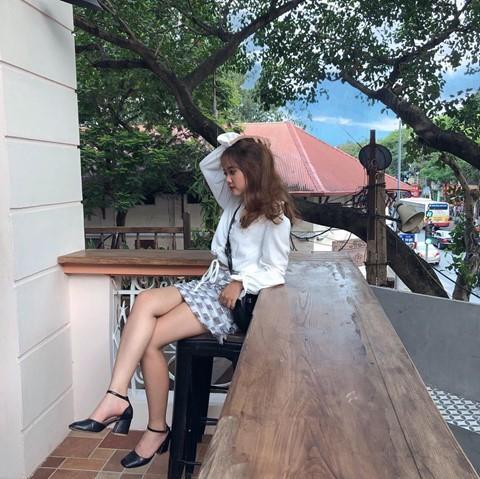 5 quán cà phê cho ngày thảnh thơi ở Hà Nội - Ảnh 3.