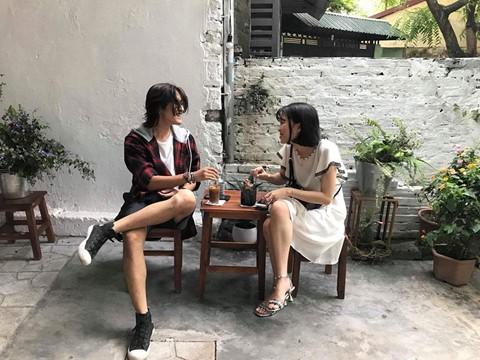 5 quán cà phê cho ngày thảnh thơi ở Hà Nội - Ảnh 25.