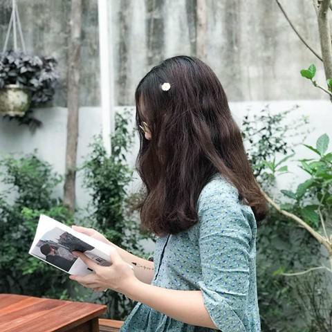 5 quán cà phê cho ngày thảnh thơi ở Hà Nội - Ảnh 27.