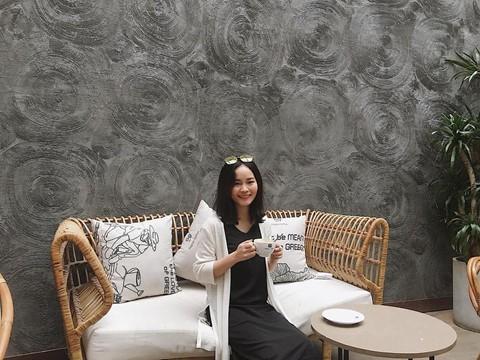 5 quán cà phê cho ngày thảnh thơi ở Hà Nội - Ảnh 9.