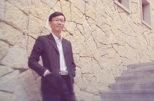 Yêu cầu của khách Việt khiến nhân viên khách sạn dở khóc dở cười - Ảnh 1.
