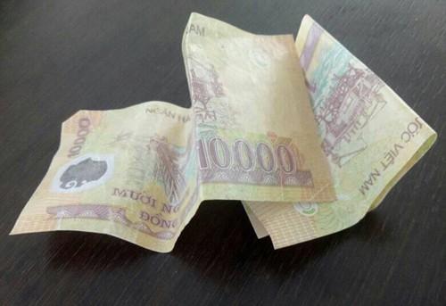 Yêu cầu của khách Việt khiến nhân viên khách sạn dở khóc dở cười - Ảnh 3.