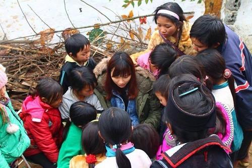 Cô gái Hà Nội giàu lên từ khi sống tối giản - Ảnh 1.