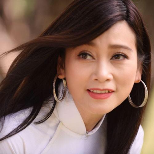 Tuyet Thu - Ngoi sao may man