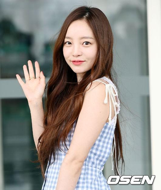 Nữ ca sĩ xinh đẹp Hàn Quốc tự tử bất thành ở nhà riêng - Ảnh 2.