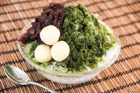 7 món ăn đường phố tạo nên đỉnh cao của ẩm thực Tokyo - Ảnh 7.