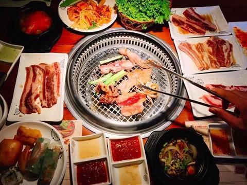 Du lịch Hàn Quốc như thế nào để có trải nghiệm chất nhất? - Ảnh 2.