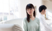 Tôi lén lút với người tình trẻ hơn 10 tuổi dù được chồng yêu chiều - Ảnh 1.