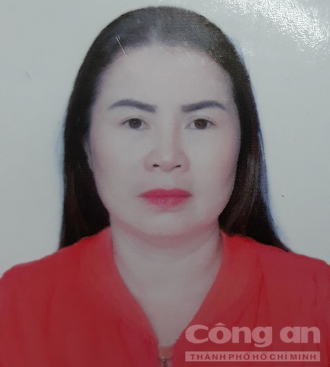 Người đàn bà 42 tuổi chơi chiêu gây tan nát 5 gia đình đệ tử - Ảnh 1.