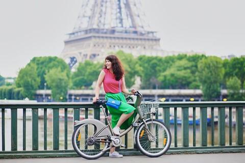 Hội An và những cung đường đạp xe lý tưởng nhất thế giới - Ảnh 3.