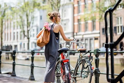 Hội An và những cung đường đạp xe lý tưởng nhất thế giới - Ảnh 5.