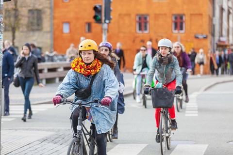 Hội An và những cung đường đạp xe lý tưởng nhất thế giới - Ảnh 7.