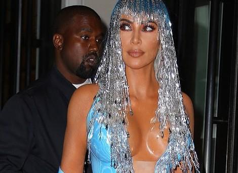 Kim Kardashian vận động giúp 17 tù nhân chung thân tự do - Ảnh 3.
