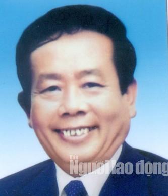 NSƯT Thành Trí qua đời - mất mát lớn của sân khấu Việt Nam - Ảnh 4.