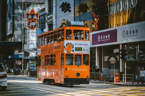 Những điều du khách nên làm và cần tránh khi đến Hong Kong - Ảnh 2.