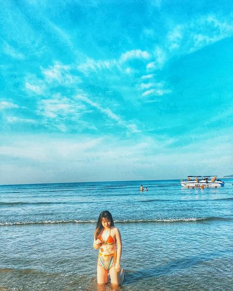 Oanh tạc 6 điểm du lịch hè đang hot này để có kỳ nghỉ trọn vẹn - Ảnh 1.