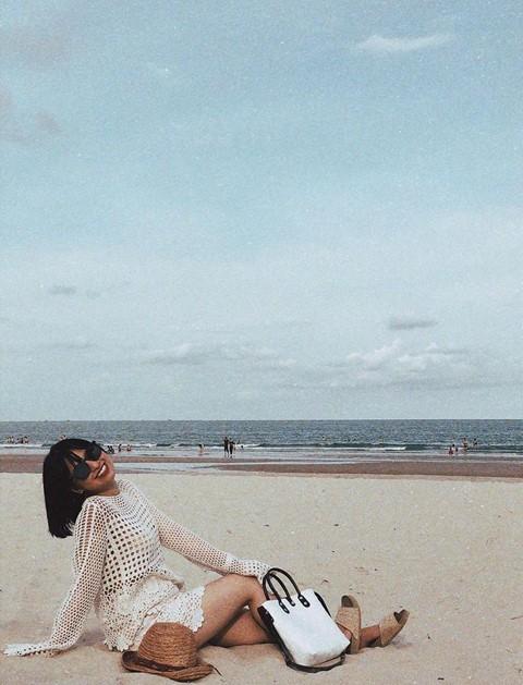 Oanh tạc 6 điểm du lịch hè đang hot này để có kỳ nghỉ trọn vẹn - Ảnh 11.