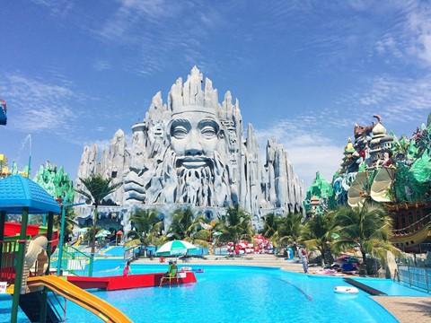 Oanh tạc 6 điểm du lịch hè đang hot này để có kỳ nghỉ trọn vẹn - Ảnh 15.