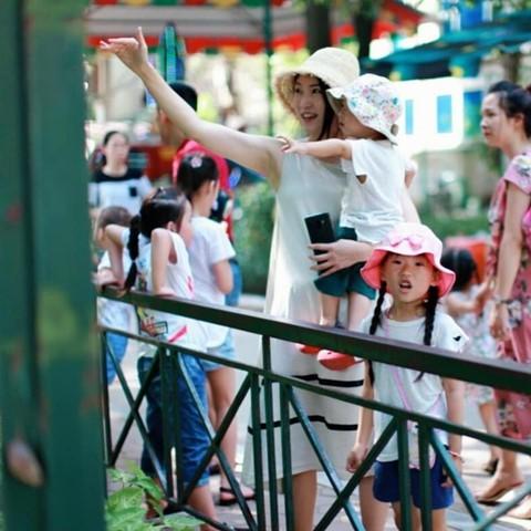 Oanh tạc 6 điểm du lịch hè đang hot này để có kỳ nghỉ trọn vẹn - Ảnh 17.