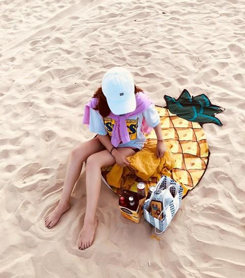 Oanh tạc 6 điểm du lịch hè đang hot này để có kỳ nghỉ trọn vẹn - Ảnh 3.