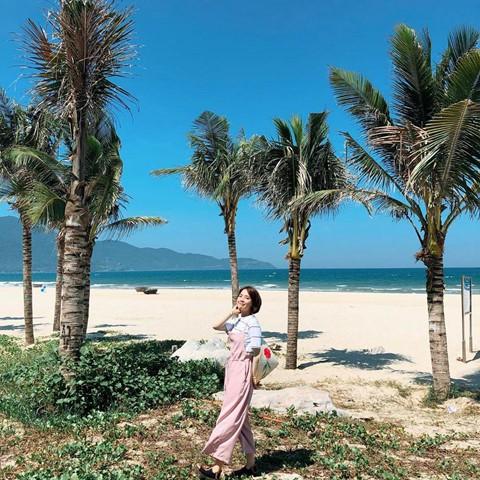 Oanh tạc 6 điểm du lịch hè đang hot này để có kỳ nghỉ trọn vẹn - Ảnh 6.