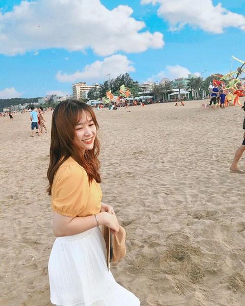 Oanh tạc 6 điểm du lịch hè đang hot này để có kỳ nghỉ trọn vẹn - Ảnh 7.