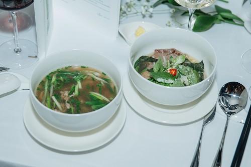 Siêu đầu bếp David Rocco - từ tình yêu đến chinh phục tinh hoa ẩm thực Việt - Ảnh 14.