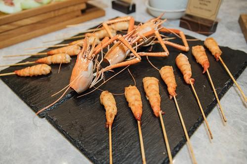 Siêu đầu bếp David Rocco - từ tình yêu đến chinh phục tinh hoa ẩm thực Việt - Ảnh 7.