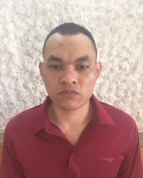 Vi sao Nguyen Van Dung - ke nguy hiem - dau thu sau 5 nam gay an