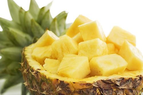 4 loại quả càng ăn càng béo ục ịch, nguy hiểm hơn thịt - Ảnh 2.