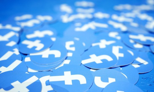 Cơn địa chấn khi Facebook ra mắt tiền điện tử Libra - Ảnh 2.