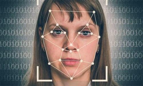 Ứng dụng AI lột đồ phụ nữ gây tranh cãi - Ảnh 2.