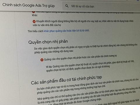 Trò lừa đảo kiếm 1.000 USD/ngày trên YouTube Việt Nam - Ảnh 4.
