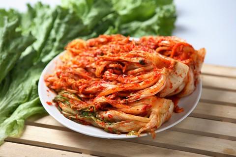 Phở Việt Nam và những món ăn nghe tên biết ngay xuất xứ - Ảnh 7.