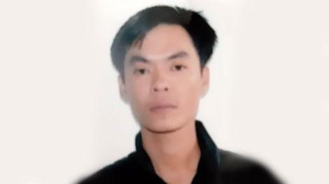 Cong an keu goi doi tuong Le Anh Khoa ra dau thu