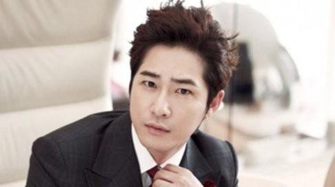 Diễn viên nổi tiếng Hàn Quốc bị cáo buộc cưỡng hiếp 2 phụ nữ - Ảnh 2.