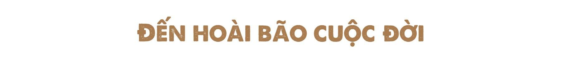 [eMagazine] - NSƯT Hoài Linh: Tôi có nguồn cảm hứng sáng tạo từ giải Mai Vàng - Ảnh 9.