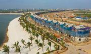 Giá biệt thự tại Hà Nội đắt nhất trong 2 năm - Ảnh 1.