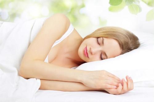 9 thói quen trước khi đi ngủ giúp bạn khỏe mạnh và yêu đời - Ảnh 5.
