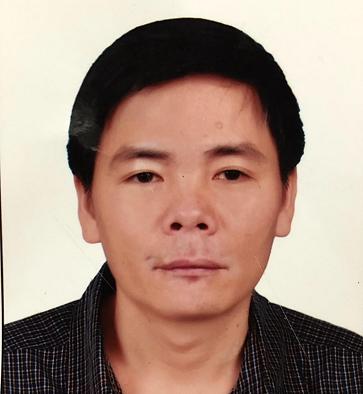 Vo chong ong Tran Vu Hai mua dat trung tam Nha Trang voi gia khoang 6 trieum2
